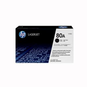 کارتریج اورجینال لیزری اچ پی HP 05A مشکی